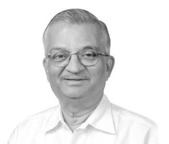 Dr.Anil Kakodkar
