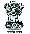 Department of Science & Technology, Govt. of India