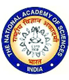 National Academy Of Science India, Allahabad