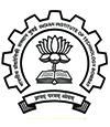 Indian Institute of Technology Bombay, Mumbai